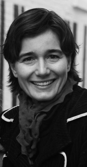 EmmanuelleHebert copie