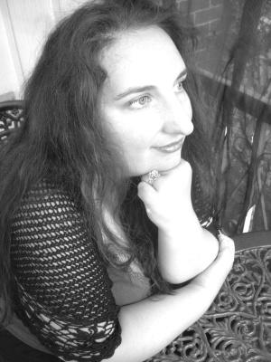 sophie_pouliot